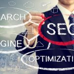 SEO Tips For Attorneys