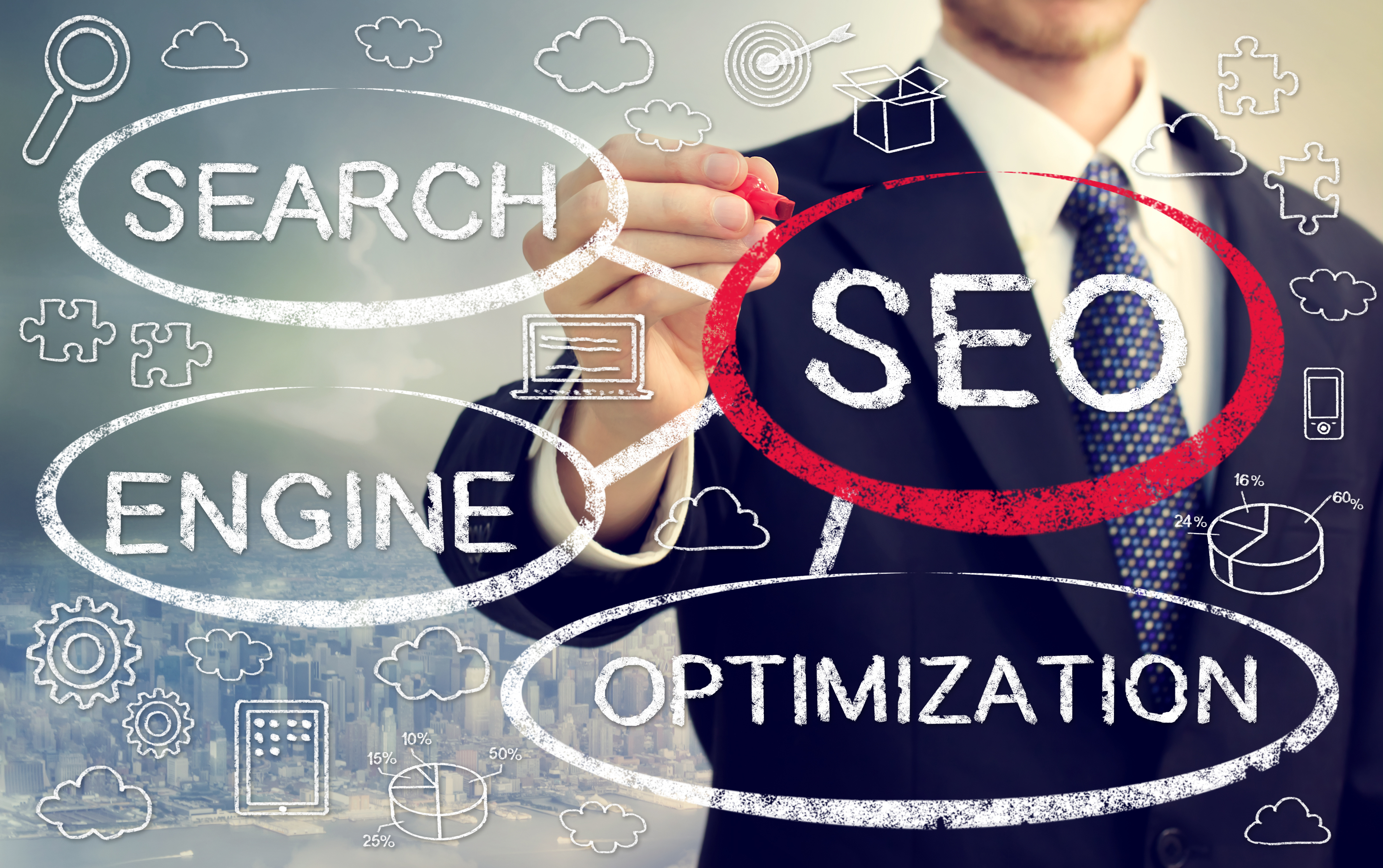 3 SEO Tips For Lawyers - Leads For Attorneys